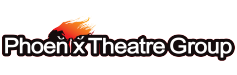 Phoenix Theatre Group Logo